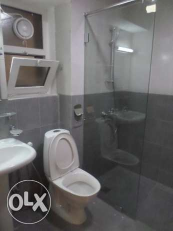 2 BR Elegant Flats in North Ghubrah (for bachelors also) بوشر -  2