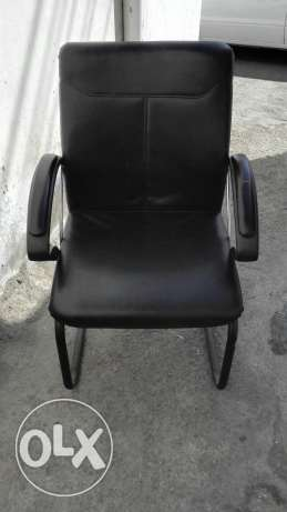 Office chair مسقط -  3