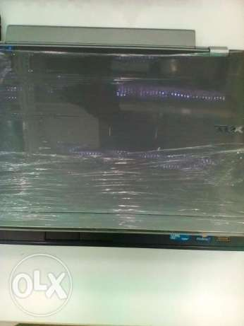 HP Laptop Good Condition مسقط -  3