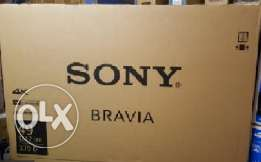 NEW Sony Android Smart TV 49 inch latest new model Alkuwair33
