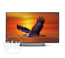 "TOSHIBA 40"" Full HD 1080 P LED tv imed sale unopened"