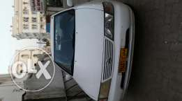Nissan for sell for sale very clean