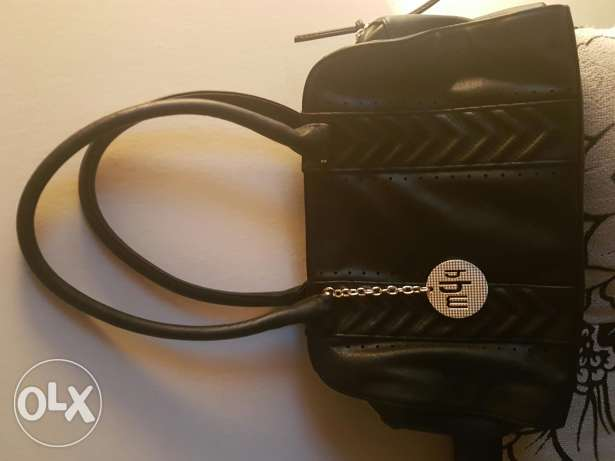 Brand New Handbags Gifted مسقط -  2