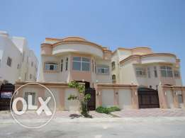 Beautiful 6 BHK Villa for Rent in Boushar Heights