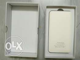 Powerbank for sale