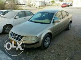 Very good condition 2.0cc 244000km full automatic
