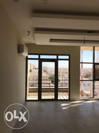 Apartments, Bhops & Basement السيب -  3