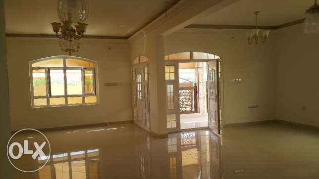 Villas for rent مسقط -  2