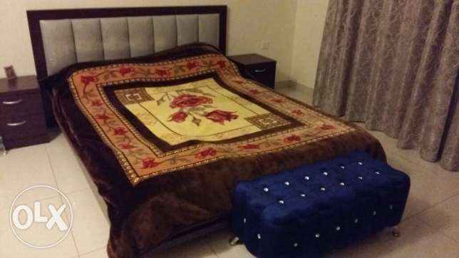 Home furnitures for sale