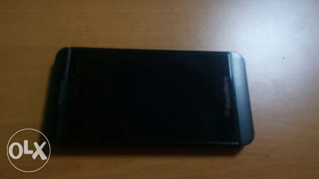Blackberry z10 مسقط -  3