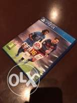 fifa 16 for PS4 for sale