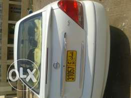 Nissan sunny For sell
