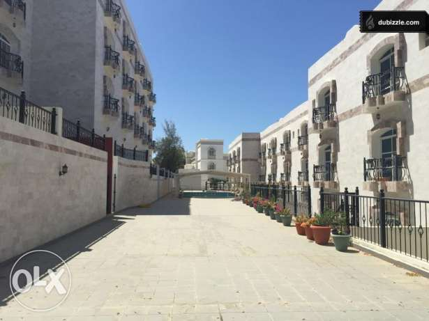 Wonderful 5BHK Villa for Rent in Madinat Qaboos بوشر -  2