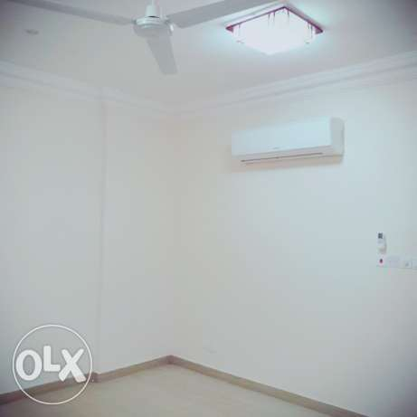 New flats for rent السيب -  3