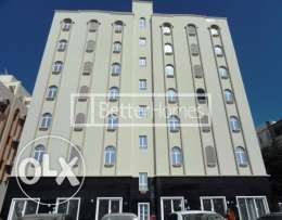 Commercial For Rent in Azaiba South 140sqm.for only 2100 OMR!!