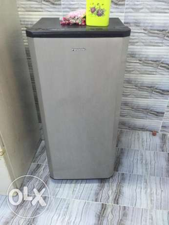 Panasonic fridge for sale
