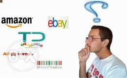 buy any thing from internet only pay 1 OMR. اشتري اي شي من الانترنت