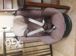 Maxi cosy car seat for sell