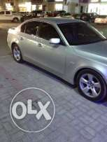 for sale bmw very clean family car incurence new tire new