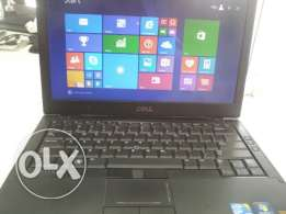 DELL Laptop E4310