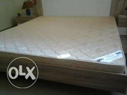 Medical Mattress for sale. Good as new 200 x 180cm