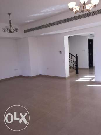 villa for rent in al ozaiba in al complex مسقط -  3