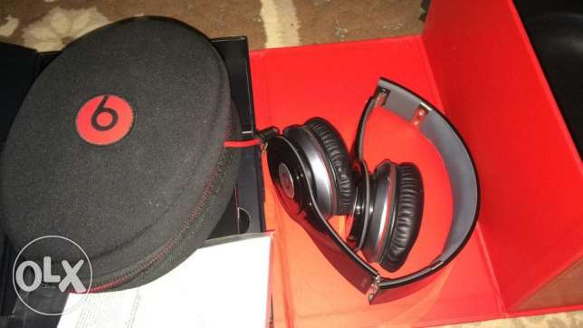Headphones for sale