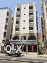 Main Road Location! Retail Shop/ Office Space For Rent in Muttrah