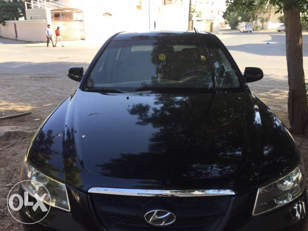 Hyundai sell my car مسقط -  5