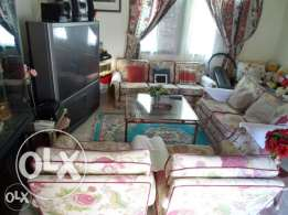 Room for rent fuly furnished