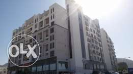 Duplex Flat at Gallery Muscat Mall close to ABA school for Sale