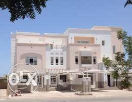 3BHK Residential Villa for Rent near The Wave, Al Hail