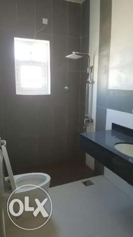 KP 045 Brand New Villa 6 BHK in Ansab Phase 4 for Rent مسقط -  6