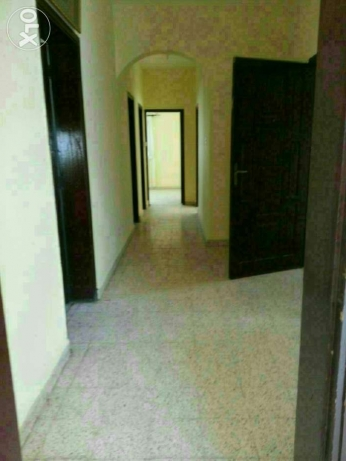 Flat for rent in khwaier مسقط -  1