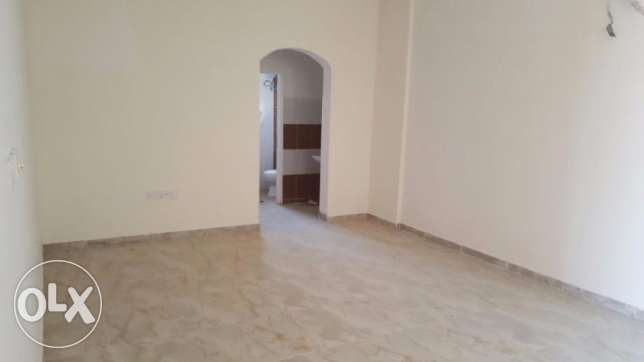 e1 brand new villa for rent in al ansab بوشر -  4