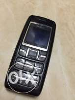 Nokia without battery