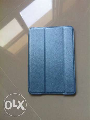 iPad mini 2 cover unused