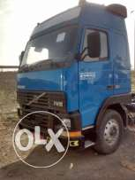 Volvo wnt to sell