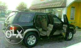 Argint sale car good viqal