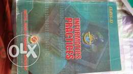 Class 11th & 12th books for sale