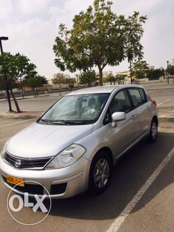 car for sale السيب -  6