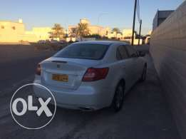Suzuki Kizashi 2.4 cc excellent condition