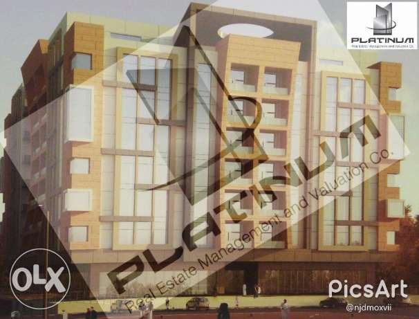 MQ 1BHK/2BHK/3BHK w/ Maids Rm Apartments FOR SALE
