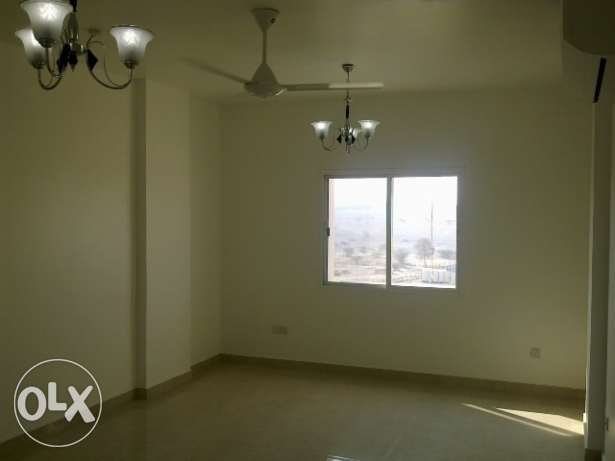 Brand New 3 Bedroom Apartments in Ghala Heights مسقط -  2