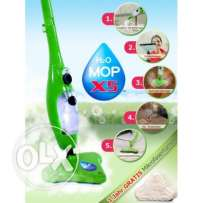 steam cleaner - SPECIAL OFFER