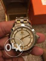 Tory Burch original watch