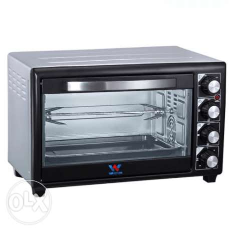 Sharp microwave oven for sale