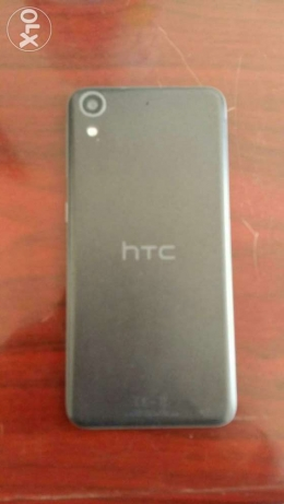 Htc desire 626 for sale neat and clean with no scratches and dents مسقط -  1