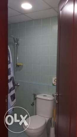 furnished flat for rent in alkhod مسقط -  3