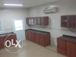 new and nice villa for rent in alansab three